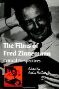 The Films of Fred Zinnemann