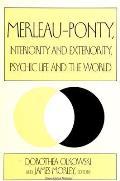 Merleau-Ponty; Interiority & Exterior