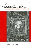 Deracination: Historicity, Hiroshima, and the Tragic Imperative
