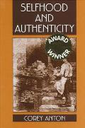 Selfhood and Authenticity