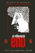 At Millenniums End New Essays on the Work of Kurt Vonnegut