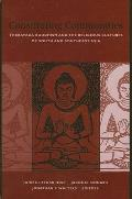 Constituting Communities: Theravada Buddhism and the Religious Cultures of South and Southeast Asia