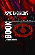 Engineer's Data Book, Asme Second Edition Package of Ten