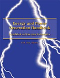 Energy and Power Generation Handbook: Established and Emerging Technologies