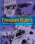 Freedom Riders John Lewis & Jim Zwerg on the Front Lines of the Civil Rights Movement