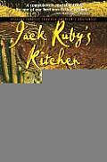 Jack Rubys Kitchen Sink Offbeat Trave