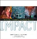 Impact Dispatches From The Front Lines