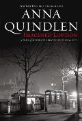 Imagined London: A Tour of the World's Greatest Fictional City (National Geographic Directions)