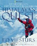 Himalayan Quest Edition Viesturs On 8k Meter