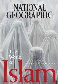 World of Islam