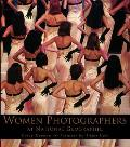 Women Photographers at National Geographic (National Geographic)