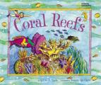 Jump Into Science Coral Reefs