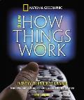 The New How Things Work