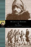My Life as an Explorer (National Geographic Adventure Classics)