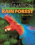 Destination: Rainforest (Destination)