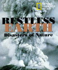 Restless earth
