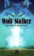 Mysteries in Our National Parks #01: Wolfstalker - National Park's Mysteries Series
