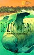 National Parks Mysteries 04 Deadly Waters