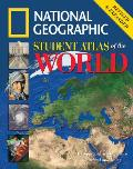 National Geographic Student Atlas of the World Revised Edition