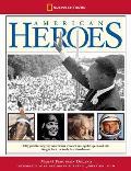 American Heroes