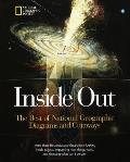 Inside Out Best of National Geographic D Cover