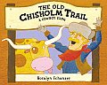 Old Chisholm Trail