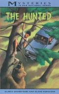 National Parks Mysteries 05 Hunted