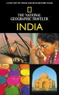 National Geographic Traveler India