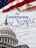 Constitution National Geographic