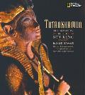 Tutankhamun: The Mysteries of the Boy King