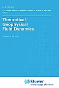 Theoretical Geophysical Fluid Dynamics