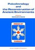 Paleolimnology and the Reconstruction of Ancient Environments