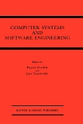 Computer Systems and Software Engineering: State-Of-The-Art