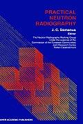 Practical Neutron Radiography