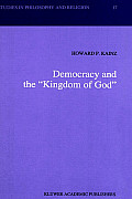 Democracy and the kingdom of God