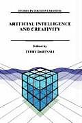 Artificial Intelligence and Creativity: An Interdisciplinary Approach