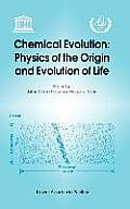 Chemical Evolution: Physics of the Origin and Evolution of Life: Proceedings of the Fourth Trieste Conference on Chemical Evolution, Trieste, Italy, 4