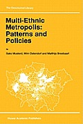 Multi-Ethnic Metropolis: Patterns and Policies