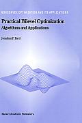 Practical Bilevel Optimization: Algorithms & Applications