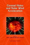 Coronal Holes and Solar Wind Acceleration