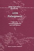 AIDS Pathogenesis