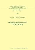 Hume's Reflection on Religion (Boston Studies in the Philosophy of Science) Cover