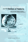 Financial Innovations and the Welfare of Nations: How Cross-Border Transfers of Financial Innovations Nurture Emerging Capital Markets