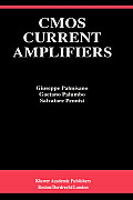 CMOS Current Amplifiers