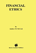 Financial Ethics