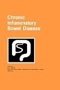 Falk Symposium #74B: Chronic Inflammatory Bowel Disease