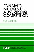 Dynamic Models of Advertising Competition: Open- And Closed-Loop Extensions