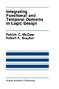Integrating Functional and Temporal Domains in Logic Design:: The False Path Problem and Its Implications