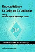 Hardware/Software Co-Design and Co-Verification