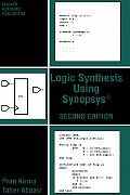 Logic Synthesis Using Synopsys(r)